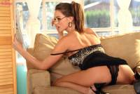 toriblackhicd2129-11029_028.jpg - Hosted by IMGBabes.com