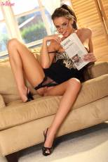 toriblackhicd2129-11029_039.jpg - Hosted by IMGBabes.com