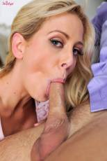 Cherie Deville How To Close The Deal