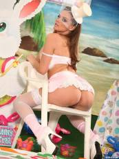 Tori_Black_Easter_Basket_Complete_Full_Size_Picture_Set_24.jpg - Hosted by IMGBabes.com