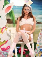 Tori_Black_Easter_Basket_Complete_Full_Size_Picture_Set_14.jpg - Hosted by IMGBabes.com