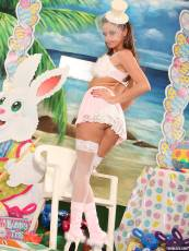 Tori_Black_Easter_Basket_Complete_Full_Size_Picture_Set_8.jpg - Hosted by IMGBabes.com