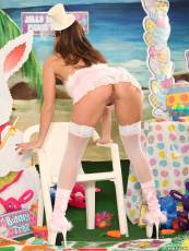 Tori_Black_Easter_Basket_Complete_Full_Size_Picture_Set_34.jpg - Hosted by IMGBabes.com
