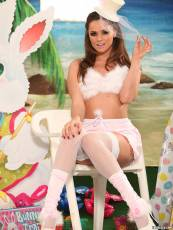Tori_Black_Easter_Basket_Complete_Full_Size_Picture_Set_15.jpg - Hosted by IMGBabes.com