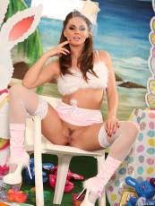 Tori_Black_Easter_Basket_Complete_Full_Size_Picture_Set_17.jpg - Hosted by IMGBabes.com