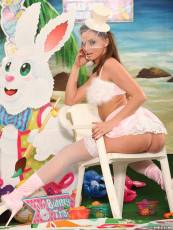 Tori_Black_Easter_Basket_Complete_Full_Size_Picture_Set_19.jpg - Hosted by IMGBabes.com