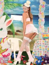 Tori_Black_Easter_Basket_Complete_Full_Size_Picture_Set_6.jpg - Hosted by IMGBabes.com