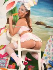 Tori_Black_Easter_Basket_Complete_Full_Size_Picture_Set_26.jpg - Hosted by IMGBabes.com