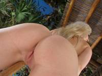 inthecrack-801-Tracy-Delicious (87).jpg - Hosted by IMGBabes.com